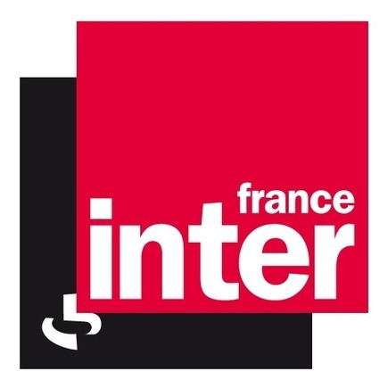 Tu te souviens sur Twitter - France Inter | aquarium | Scoop.it
