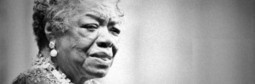 Business lessons inspired by the words of Maya Angelou | b2b blog site | Scoop.it
