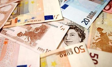 Scotland's currency row: a critical moment for the 'yes' campaign | My Scotland | Scoop.it