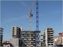 Faillites d'entreprises : la construction atteint un niveau historique - Batiactu | Soutenir nos Artisans et Entreprises du Bâtiment | Scoop.it