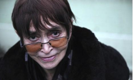 Vera Chytilová obituary | PARA DOX | Scoop.it