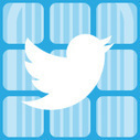 """Twitter Is Building A Gateway To The """"Web"""" Of Mobile Apps 