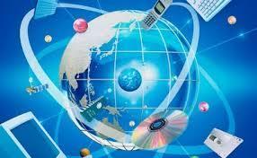 L'UIT publie ses données mondiales annuelles sur les TIC ainsi que les classements des pays selon l'indice de développement des TIC | Gestion des connaissances et TIC pour le développement | Scoop.it