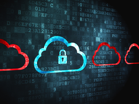 Strategies for Ensuring a Secure Server | Our Tutorials | Scoop.it