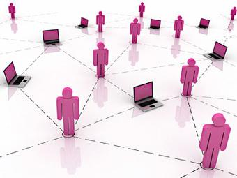 ¿Qué son las redes sociales?   Internet   Scoop.it