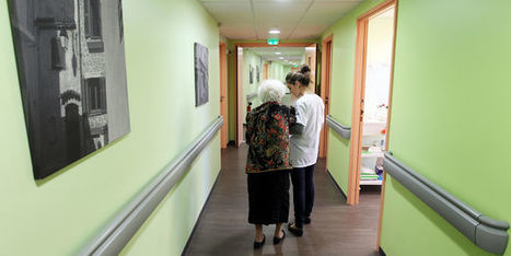Le débat public sur la fin de vie aborde avec prudence la question de l'euthanasie | Salon de la Mort! | Scoop.it