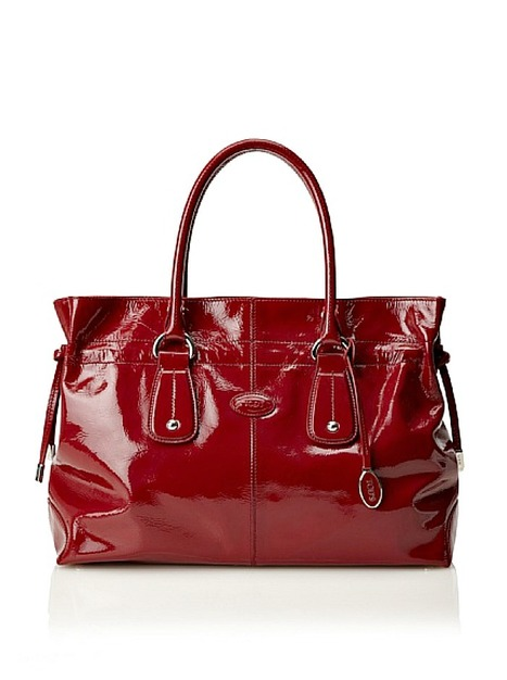 TOD'S Handbags available on MYHABIT | Le Marche & Fashion | Scoop.it