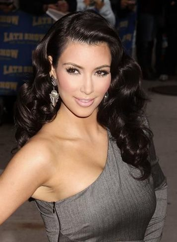 Kim Kardashian Style 2016   Gernal News   Scoop.it