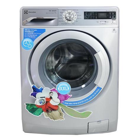 Các lỗi thường gặp của máy giặt electrolux và cách khắc phục | Dịch Vụ Sửa Máy Lạnh Chuyên Nghiệp | Scoop.it