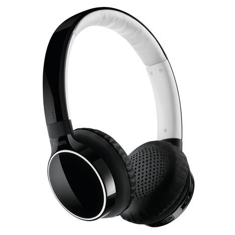 Philips Bluetooth SHB9100/00 - สินค้าไอที IT Accessories computer ราคาถูก : Inspired by LnwShop.com | จอยแอนด์คอยน์ ราคาเคส PC,ราคาคอมพิวเตอร์,เช็คราคาล่าสุด,ราคาถูก,ราคาปัจจุบัน,เปรียบเทียบราคา | Scoop.it