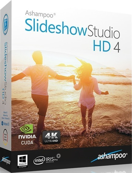 Ashampoo Slideshow Studio HD 4 Crack & Keygen Download | Softwares | Scoop.it