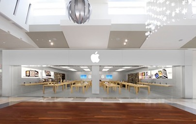 How to Change the World: 10 Things You Can Learn From the Apple Store | Comprehension | Scoop.it