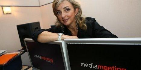 Mediameeting lève 5,5 millions d'euros et va recruter plus de 100 personnes   DIVERSIFICATION LAB   Scoop.it