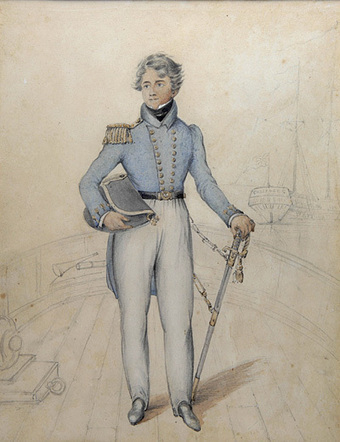 A Brief History of Slavery   Chasing Freedom Exhibition: the Royal Navy and the Suppression of the Transatlantic Slave Trade   Naval Museums Storytelling   Scoop.it