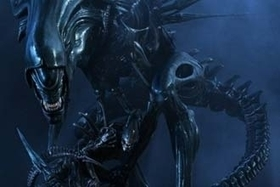 """Alien 5"" Changed Due To ""Prometheus 2"" 