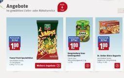 Kundenmehrheit gegenüber Lebensmittel-Onlinehandel aufgeschlossen   Agrarforschung   Scoop.it