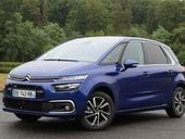 Essai vidéo - Citroën C4 Picasso 2016 : à point nommé | Succursales Peugeot Citroën retail | Scoop.it