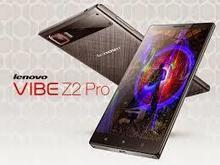 Lenovo Vibe Z2 | Teknologi | Scoop.it