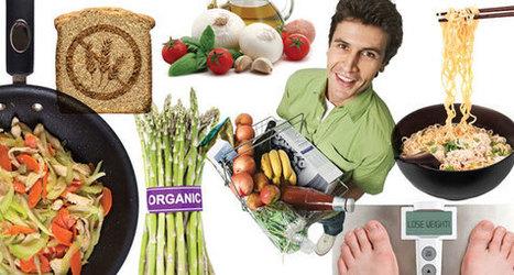 The Top Ten Food Trends - IFT.org | Agrarforschung | Scoop.it