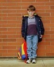 Online Bullying Just As Harmful for Children As Offline --Doctors Lounge | social media | Scoop.it