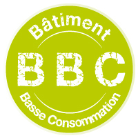 Label bâtiment basse consommation (BBC). | Comment une entreprise peut-elle se différencier de ses concurrents ? | Scoop.it