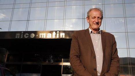 Les dirigeants à la tête de Nice-Matin depuis septembre confirmés dans leurs fonctions | Actu des médias | Scoop.it