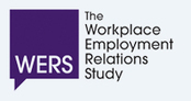 Workplace and Employment Relations Research Papers   Acas   Early conciliation   Scoop.it