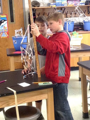 Wheel of learning moves beyond grades | District Administration Magazine | alternative learning | Scoop.it
