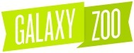Galaxy Zoo | @ThorMercury1 Promotes Science | Scoop.it