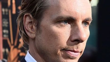 Dax Shepard Reveals He Was Molested as a Child: 'I Was Like, It's My Fault' | Domestic Violence, Sexual Abuse, & Bullying | Scoop.it