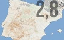 Crise en Espagne : l'heure est au bilan | Le situation économique en Espagne | Scoop.it