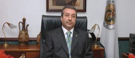 Gıda, Tarım ve Hayvancılık Bakanı Sayın Mehmet Mehdi EKER' in Sakarya Programı   Sakarya Rehber   Sakarya Rehber   Scoop.it