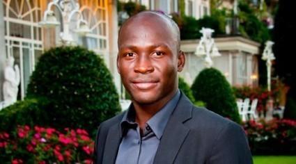 Le Camerounais Tony Smith veut créer 20000 emplois dans le secteur des TIC en 2015 | Actualités Afrique | Scoop.it