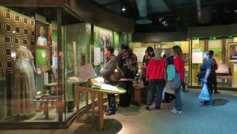Best Places To Visit In Alabam | Alabama Tourist Attractions | Scoop.it
