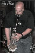 Sax on the Web > Jazz Saxophone Lessons with Tim Price | Sax | Scoop.it