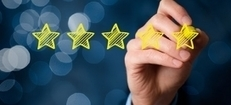 Google Reviews Just Got Easier - G+ No Longer Required - GetFiveStars   Local SEO for local businesses   Scoop.it