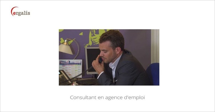 [Today] MOOC Consultant en agence d'emploi...  | MOOC Francophone | Scoop.it