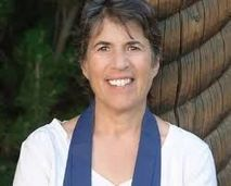 The Writing Life: An Interview With Natalie Goldberg | Creatively Aging | Scoop.it