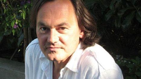 Een opmerkelijk klimaatakkoord - Johan Braeckman | UCOS - Klimaatverandering | Scoop.it