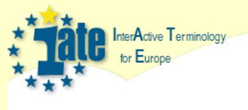 (MULTI) (TBX) - Download IATE | iate.europa.eu | Glossarissimo! | Scoop.it