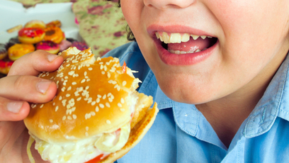 Government to tackle childhood obesity | Health NCEA Level 1 | Scoop.it