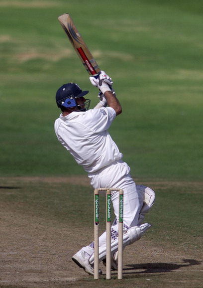 Cricket And Poetry: A History | Theatre and Books | Scoop.it
