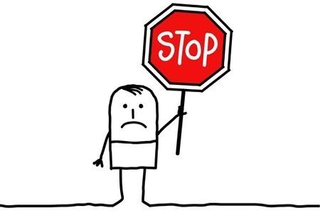Arrêtez de vendre | b-to-blog, le blog de l'efficacité commerciale | Pop Corn | Scoop.it