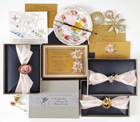 Thiệp cưới | cuoitot.com | quảng cáo google | Scoop.it