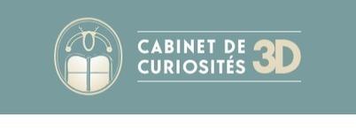 Cabinet de curiosités 3D du muséum national d'histoire naturelle | Insect Archive | Scoop.it