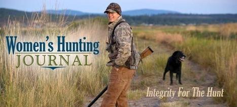Elk Hunting | Grants | Scoop.it
