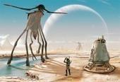 Equazione di Drake e Paradosso di Fermi: come ignorare le complessità e dichiararsi padronidell'universo | The Matteo Rossini Post | Scoop.it