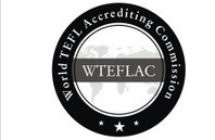 World TEFL Accrediting Commission: Choose a TEFL Course with the Appropriate TEFL Accreditation | The World TEFL Accrediting Commission | Scoop.it