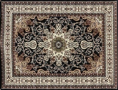 RugoLand.com - Best Persian Rugs Appraisal   Rugs & Carpets   Scoop.it