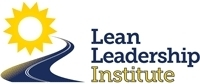 Principles of Lean Thinking - Free series of videos by George Trachilis | Lean Leadership Institute | TLS - TOC, Lean & Six Sigma | Scoop.it